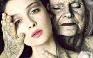 Климакс: 10 вопросов, которые волнуют каждую женщину