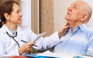 Новообразование левой небной миндалины. причины появления рака миндалин. самые распространенные симптомы рака миндалин