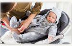 Комплексный подход к лечению перхоти (себореи) у ребенка: лечебные средства, народные рецепты, процедуры, образ жизни