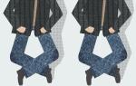 Как исправить кривые ноги в домашних условиях у женщин: как их выпрямить и сделать ровными без операции, ложная и истинная кривизна и комплекс упражнений для корректировки (фото до и после)