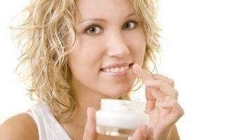 Заеды в уголках рта: как избавиться от них за короткое время в домашних условиях