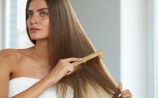 Рейтинг лучших витаминов для волос на 2020 год