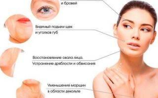 Эффективные методы борьбы с обвисшей кожей на руках