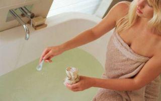 Как вылечить молочницу в домашних условиях? можно ли вылечить быстро и навсегда?