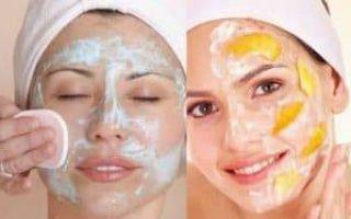 Как избавиться от пигментации на коже — причины появления, симптомы, лечение народными средствами и кремами