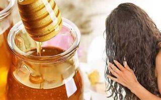 Чем и как увлажнить сухие и ломкие волосы? лучшие средства и процедуры