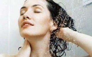 Идеальные волосы: средства от секущихся кончиков, которые действительно работают