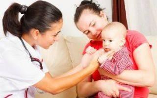 Причины воспаления лимфоузлов за ушами и методы лечения