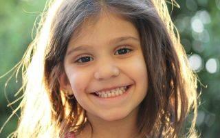 Эффективная профилактика кариеса у детей