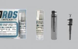Имплантация зубов немецкими имплантами xive, каталог ксайв, отзывы