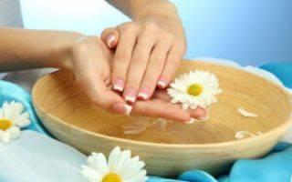 Трещины на пальцах рук: в чем кроется проблема и как ее искоренить?