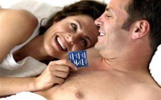 Может ли менопауза вызывать зуд?