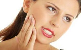 Что делать дома и чем поможет стоматолог, если болит зуб мудрости?