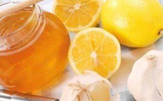 Лечение сильного кашля у взрослых народными средствами