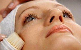 Как делается ультразвуковая чистка зубов, и сколько она стоит в москве?