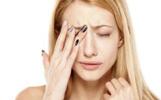 Болят зубы при гайморите: что делать и почему болят