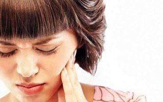 Избавиться от неприятных ощущений можно и без лекарств! Что делать, если болит зуб, а таблеток нет?