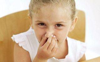 Ингалятор от кашля и насморка: как выбирать лучший (рейтинг)