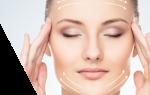 Ботокс в лоб: быстрое омоложение или реальная опасность для организма