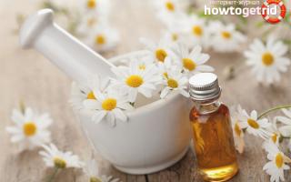 Чем промывать нос: средства, лечение в домашних условиях