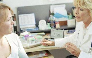 Натрия тетраборат для лечения грибковых заболеваний у ребенка