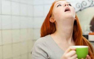 Лечение гланд в домашних условиях: медикаменты и народные средства против воспаления миндалин