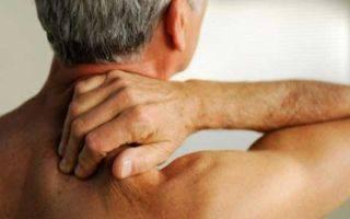 Остеохондроз и повышение температуры тела: есть ли связь?