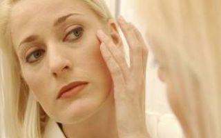 Как избежать обвисания кожи при похудении