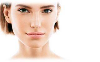 В чем польза и есть ли вред от пилинга для кожи лица: что необходимо знать