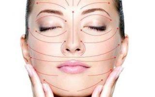 Рейтинг лучших кремов вокруг глаз от морщин
