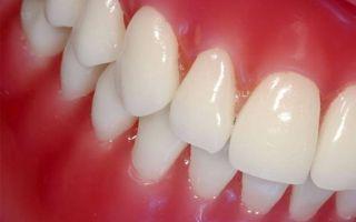 Ромашка для полоскания рта