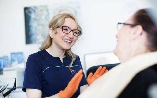 Чем приклеить зубную коронку в домашних условиях? клей для зубных коронок