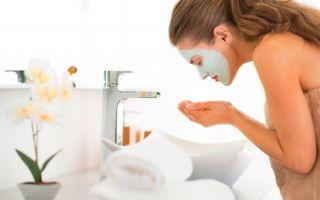 Как сохранить молодость кожи без косметолога: 5 шагов