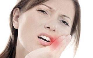 Почему после удаления зуба остался осколок и как исправить ситуацию