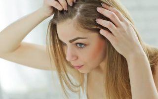 Голливудское наращивание волос на трессах