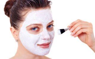 Лучшие отбеливающие крема от пигментных пятен и как быстро отбелить лицо в домашних условиях