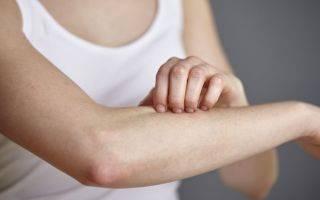 Меновазин при лечении гайморита: инструкция, отзывы пациентов