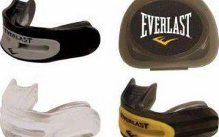 Как выбрать и сварить капу, как за ней ухаживать