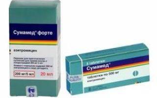 6 самых дешевых аналогов лизобакта
