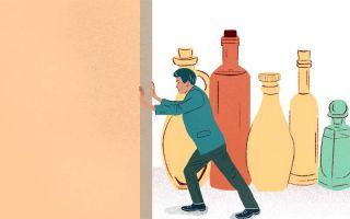 Рассасывание масла: польза и вред, правила проведения процедуры