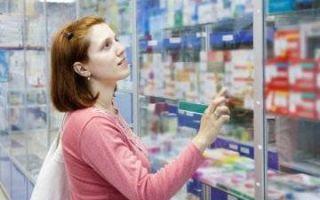 Аптечная косметика для проблемной кожи. выбираем лучшее