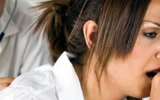 Бронхит: заразен ли для окружающих, способы передачи заболевания