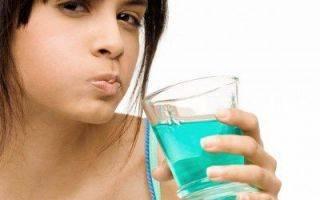 Стоматит. лечение стоматита народными средствами в домашних условиях