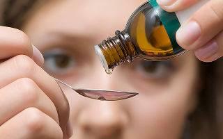 Народное средство от гайморита с алоэ и медом