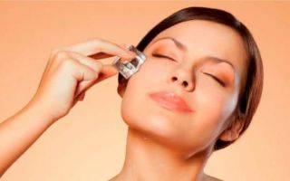 Себорейный дерматит на лице: причины появления, диагностика и особенности лечения