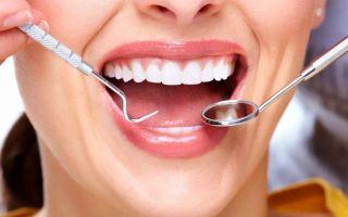 Что можно и нельзя делать с дренажом в десне: 10 советов стоматологов