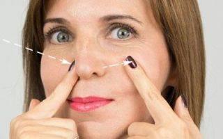 Гомеопатические препараты при гайморите синусите