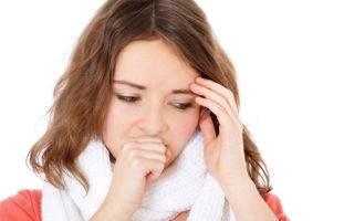 Дешевые аналоги дорогих лекарств при боли в горле
