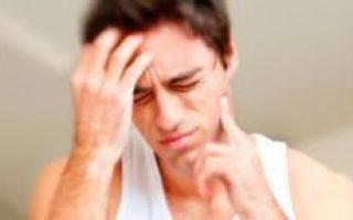 Куда обращаться с острой зубной болью? круглосуточные стоматологии, адреса и отзывы