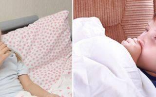 Маточное кровотечение после медикаментозного прерывания беременности. возможные варианты выделений и их длительность после медикаментозного аборта